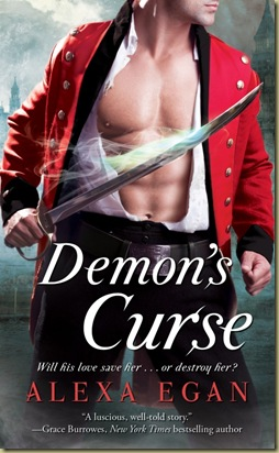 DEMON'S CURSE FINAL COVER