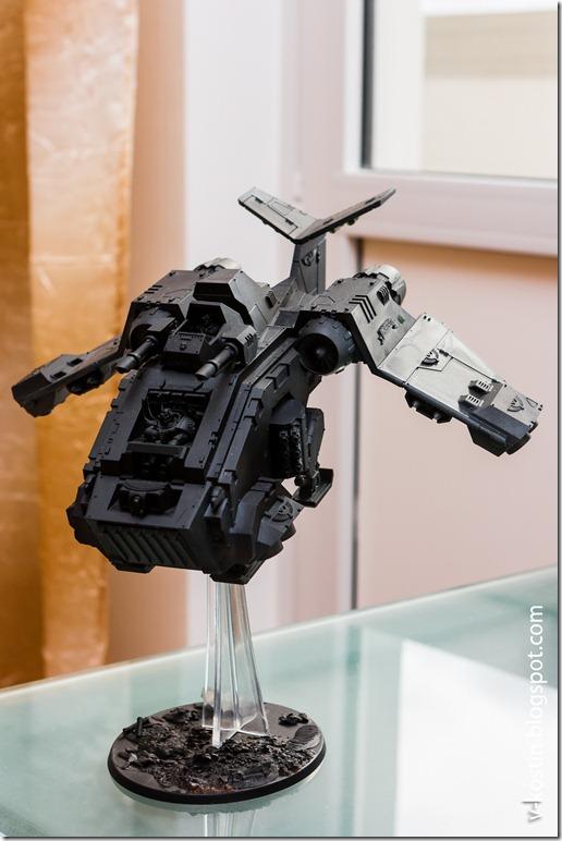 20120909-warhammer-_MG_5198