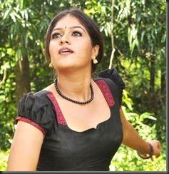 Meghana Raj   Images