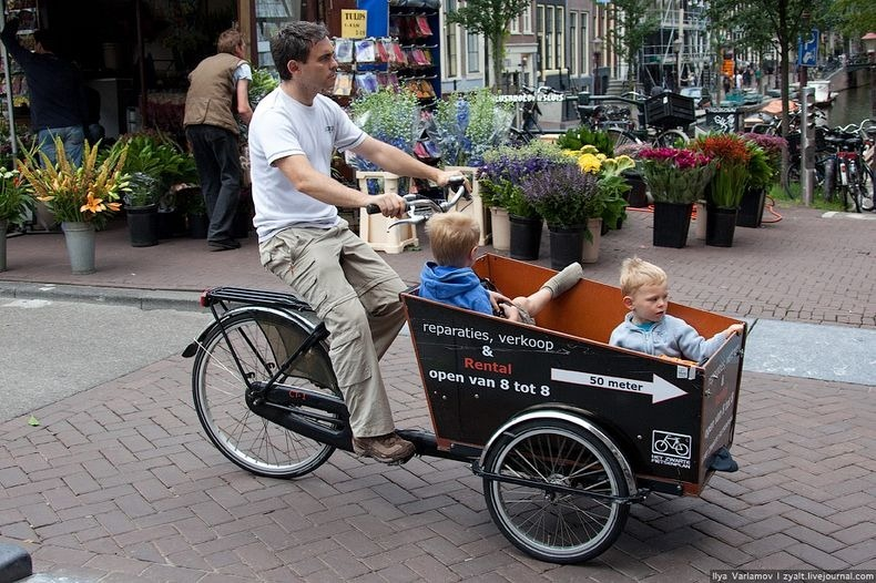 amsterdam-bicycles-12
