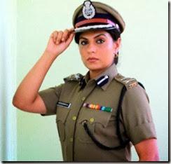 asha_sharath_in_drishyam_film