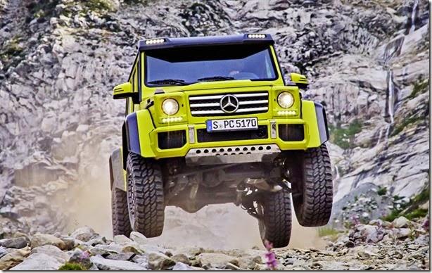Mercedes-G63-4x4-14