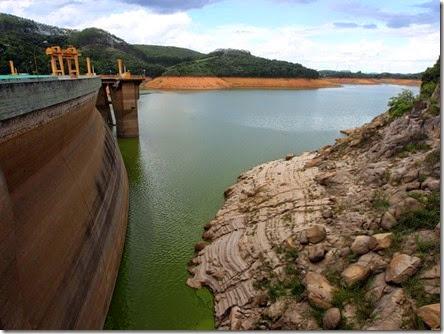 hidroeletricaseca