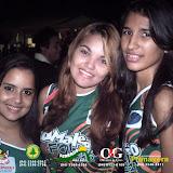 Carnaval_Sexta_17_02_2012