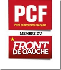 PCF et Front Gauche