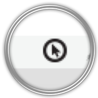 Menu bar icon for zoom it