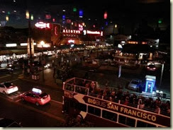 20131003_Fishermans Wharf from Applebees (Small)