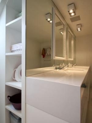decoracion-muebles-para-baño