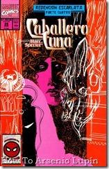 P00034 - Caballero Luna howtoarsenio.blogspot.com #29