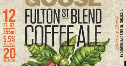 Beks Fulton Coffee