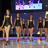 Philippine Fashion Week Spring Summer 2013 Parisian (86).JPG
