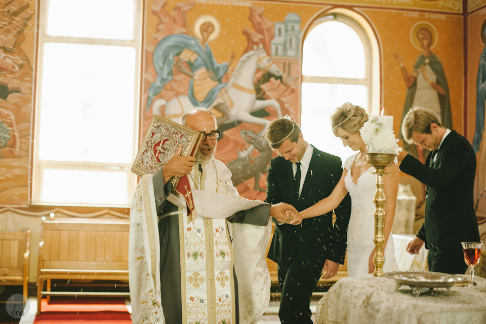 ceremony Chrisli and Matt wedding Greek Orthodox Church Woodstock Cape Town South Africa shot by dna photographers 364.jpg