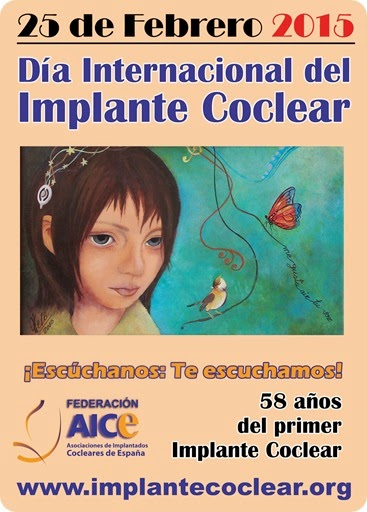 ImplanteCoclear_2015