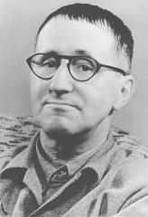 frases - 11 - Bertolt-Brecht