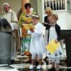 18-5-2014 communie (06).JPG
