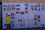 Fotos de les deficiències de diferents centres públics de Mallorca