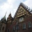 Trzecia wizyta Austriakóww Polsce118.png