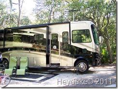 2011-11-02 Jacksonville, FL 023