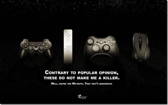 video-gamers-funny-19