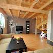 domy z drewna 8788.jpg