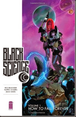 BlackScience-Vol.01