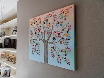 Button-Tree-1