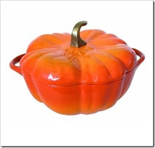 Staub Pumpkin Pot_cropped