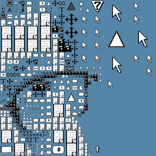 mosaico digital (3)