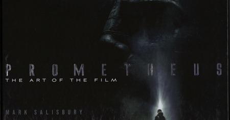 Prometheus-Art-of-the-Film