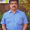Tamil Cinema Gallery - Vadi Velu's Tenaliraman audio launch event stills 2014