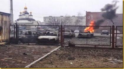 ukraine-mariupol_0