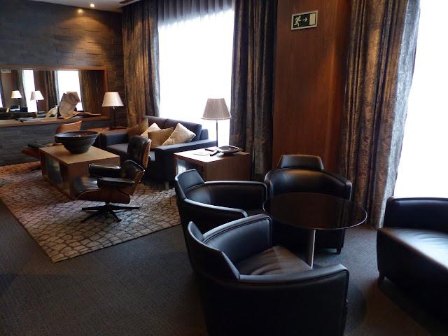 hotel-general-alava.JPG