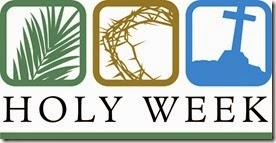 holyweek_6429c
