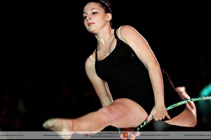 Danza-01-Agosto0033