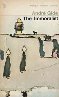 gide_immoralist1968_van dongen_les fellans