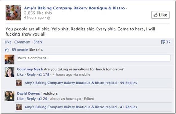 amys-baking-company-facebook-1