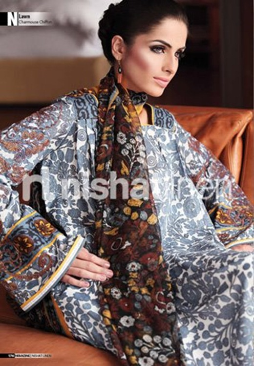 nishat-summer12 (32)