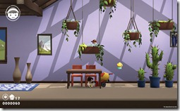 ballloon_screenshot_house04