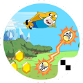 Download Adventure Time Raider APK for Android Kitkat