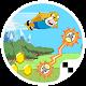 Adventure Time Raider 1.0.4