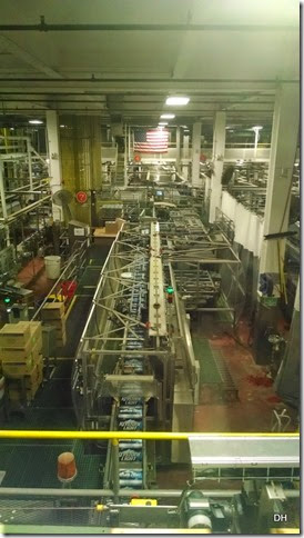 06-26-14 A Coors Brewery Tour in Golden (36)