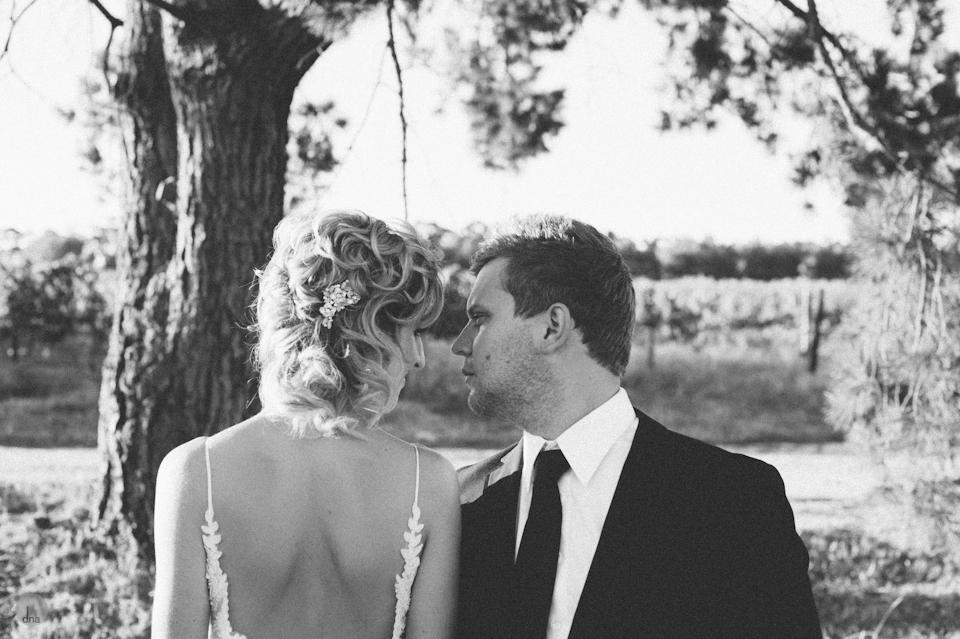 couple shoot Chrisli and Matt wedding Vrede en Lust Simondium Franschhoek South Africa shot by dna photographers 24.jpg