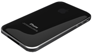 iphone-5 (1)