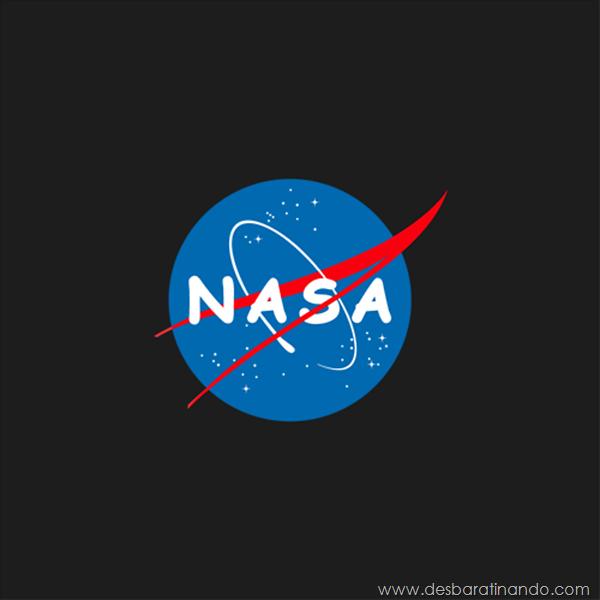 logo-logotipo-comic-sans-desbaratinando (3)