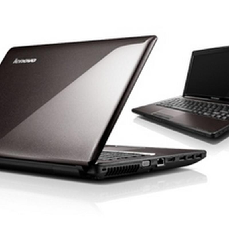 Lenovo IdeaPad G470 919 Spesifikasi Review Harga Terbaru