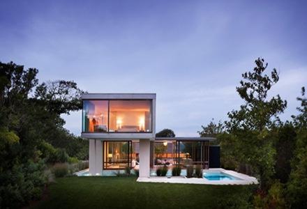 arquitectura-y-construccion-casa-moderna