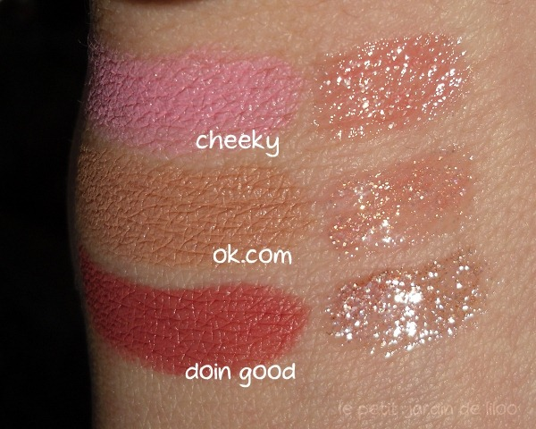 005-mua-cosmetics-lip-boom-review-swatch-doin-good-cheeky-ok