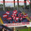 Oesterreich - Ungarn, 13.9.2014, St. Pölten, 2.jpg