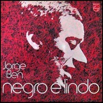 1971 - Negro é Lindo