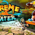 Extreme Skater 1.0.6 mod apk (free purchases)